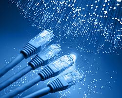 Fornecedor de otdr fibra óptica