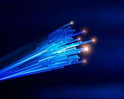 Cotação Máquina de fusão de fibra óptica