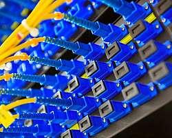 Cotação Tubete fibra óptica